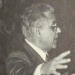 EMIGRAZIONE-1976-CINANNI