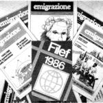 EMIGRAZIONE-1985