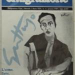EMIGRAZIONE-1987-GUTTUSO