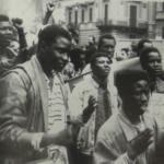 EMIGRAZIONE-1989-IMMIGRAZIONE