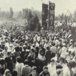1-Maggio_1977