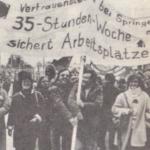 35-ORE-Germania_1978