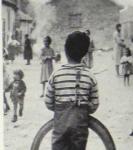 Bambino-1977