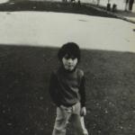 Bambino-periferia-1980
