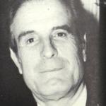 CLAUDIO CIANCA_1978