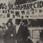DESAPARECIDOS_1983