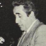 DINO-PELLICIA_1978