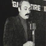 DOMENICO-RODOLFO-V-Napoli_1978