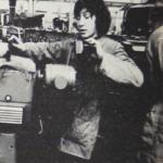 DONNA-in-fabbrica_1978
