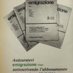 EMIGRAZIONE-191