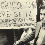 EMIGRAZIONE-1976-AGRICOLTURA