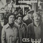 EUROPA-Sindacati-1980