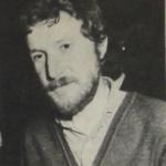 Edoardo Burani-Filef Australia-1983