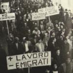 Emigrazione-Calabria_1977