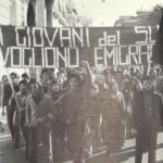 Emigrazione-Calabria_1977-4
