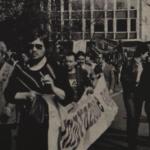 Emigrazione-Oggi-MATTIA-Monaco-Stoccarda_1980