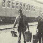 Emigrazione-fotografi-1979-7