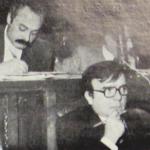 Erasmo-Boiardi-Domeico-Rodolfo-V-Congresso-Filef_1978