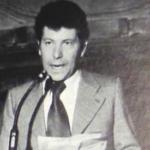 FERRUCCIO-PISONI_1977