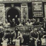 FILEF-Monaco_1980