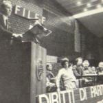 FILEF_1978-2