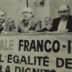 FILEF_CANADA_1980