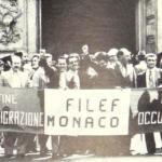FILEF_MONACO_1977
