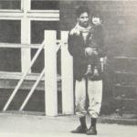 FOTO-di-ULIANO-LUCAS-Emigrati in Europa-1978