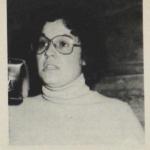 Francesca_Marinaro_1983