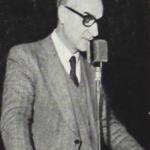 GAETANO-VOLPE-V-Congresso-FILE-1978