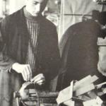 GIOVANE-OPERAIO_1978