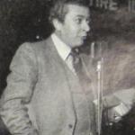 GIOVANNI-ASCANI-ACLI-V-Congresso-Filef-Napoli_1978