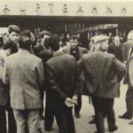 Hauptbanhof_1978