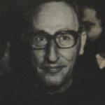 Ignazio SALEMI_1983