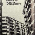 Immigrazione-sottosviluppo_1977