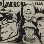 Lavoro-Terra_1983