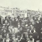 MEZZOGIORNO-1977-3