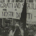 Mainfestaz_1980