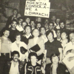 Manifestazione-Filef-LOERRACH_1978