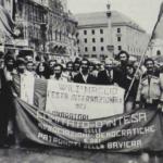 Manifestazione-MONCO_1978