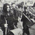 Manifestazione_1977-1