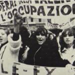 Manifestazione_1977