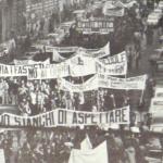Manifestazione_1977-4