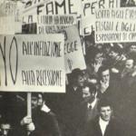 Manifestazione_1977-6