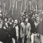 Manifestazione_1977-8