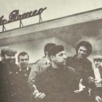 Manifestazione_ALFA-ROMEO-1977-