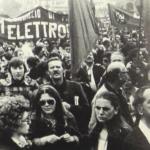 Manifestazione_DONNE-Operaie-1977-
