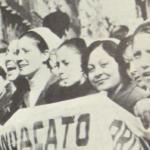 Manifestazione_DONNE-Operaie-1977-1-