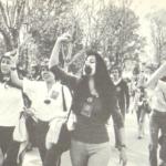 Manifestazione_DONNE1977-7