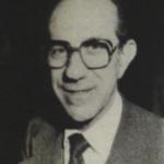 Mario Olla-Filef Toscana_1983